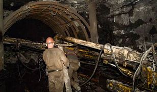 NIK skontroluje górnictwo