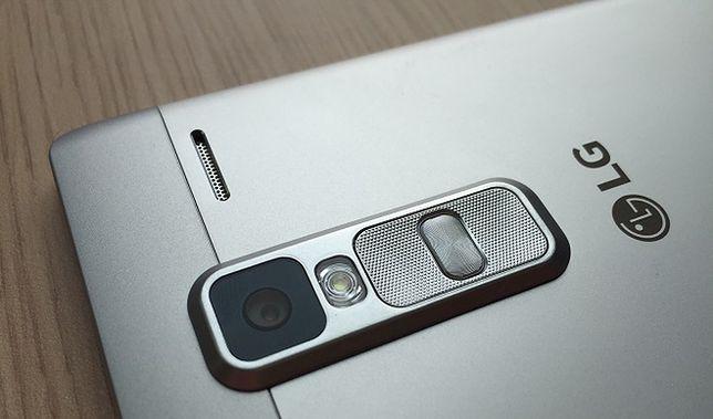 RECENZJA: LG Zero, smartfon z wyższej średniej półki w rozsądnej cenie
