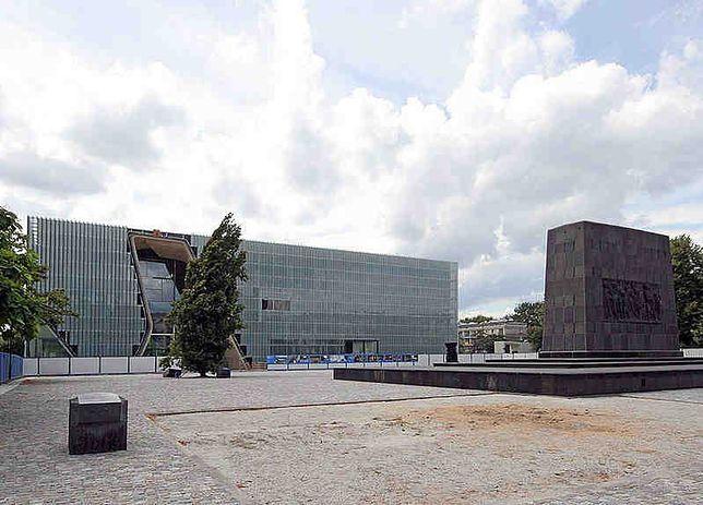 """[ZA DARMO] Pokaz filmu """"Sztukmistrz z Lublina"""""""