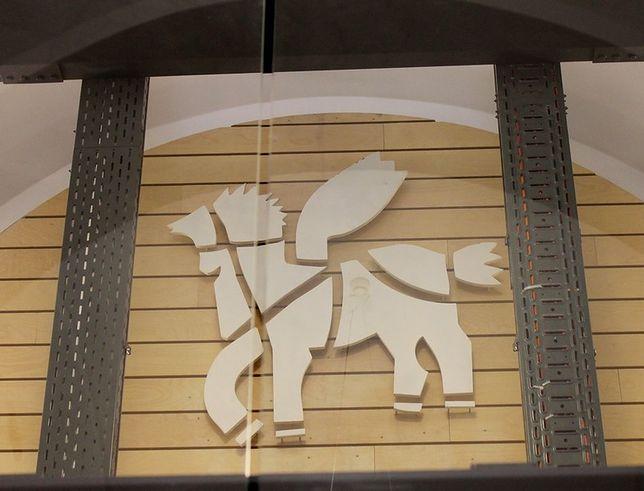 Muzeum Etnograficzne po 5 latach modernizacji (ZDJĘCIA)