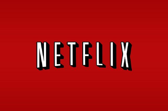 Netflix po polsku. Uruchomiono nową wersję językową serwisu
