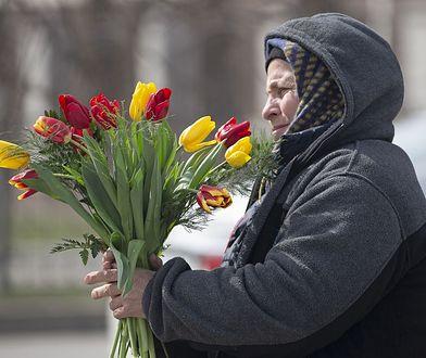 Dzień Kobiet komunistycznym świętem? Zapomniano o wątku amerykańskim