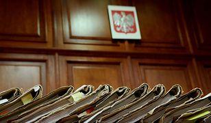 Były minister za rządów SLD oskarżony o korupcję