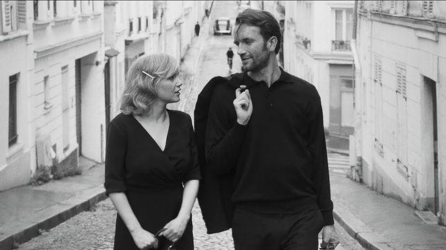 """""""Zimna wojna"""" powalczy w trzech kategoriach: Najlepszy Film Nieanglojęzyczny, Najlepszy Reżyser i Najlepsze Zdjęcia"""