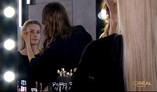 Olśnij wszystkich! Zrób makijaż jak Doutzen Kroes w Cannes