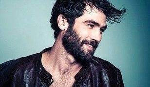 Czy broda twojego mężczyzny może być niebezpieczna dla zdrowia?