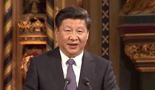 Chiny obiecują neutralność klimatyczną. Eksperci zaniepokojeni kosztami