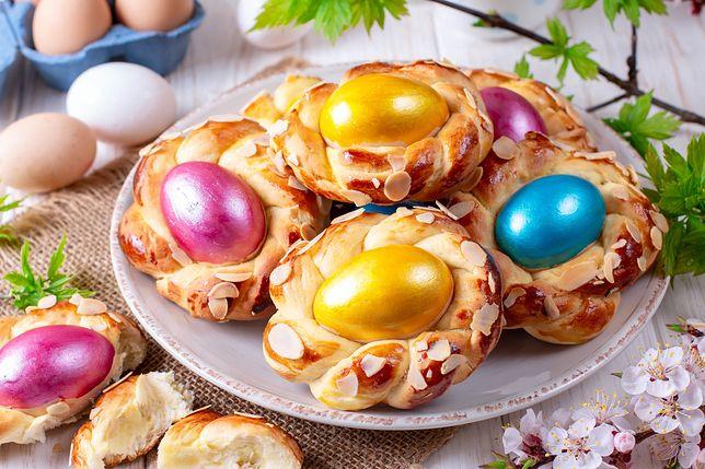 Jak jest obchodzona Wielkanoc na południu Europy?