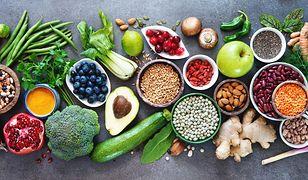 Porady żywieniowe na nowy rok. Z nimi łatwiej dotrzymasz postanowień