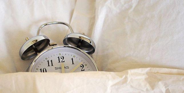 Oswajanie budzika - cudowny sposób na pobudkę