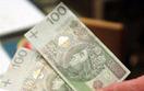 Płaca minimalna wzrośnie o ponad 20 procent
