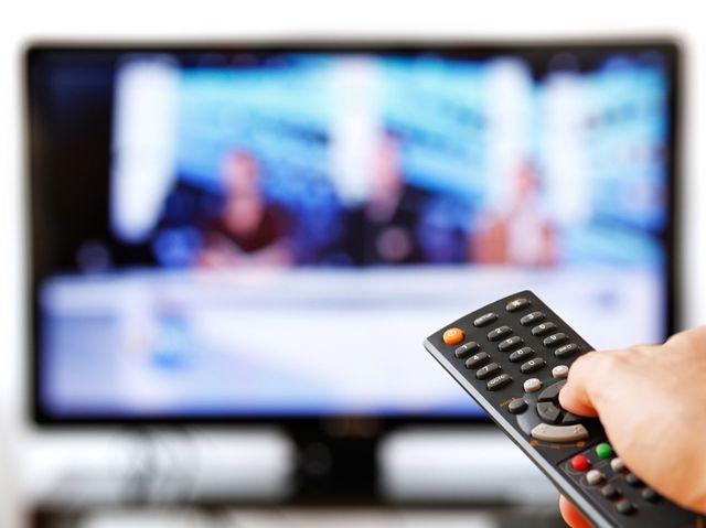 Jaki dekoder DVB-T wybrać - poradnik