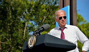 USA. Joe Biden ma wakacyjną willę nad Atlantykiem. Będzie tam spędzał urlop jako prezydent?