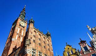 Muzeum Gdańska liczy straty po wojnie. Wydano 3 katalogi z opisem zaginionych dzieł