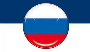 Rosyjski fiszki 500 najważniejszych słów i zdań