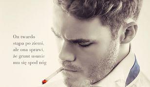 Manwhore (tom 5). Womanizer
