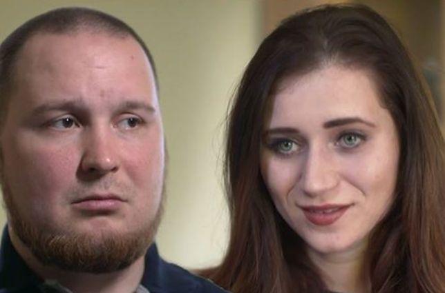 Martyna i Przemek nie znaleźli miłości w programie TVN