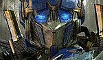 [wideo] ''Transformers 3'' - kulisy tworzenia podkładu dźwiękowego