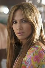 ''Step Up: Revolution'': Jennifer Lopez tańczy z Flo Ridą