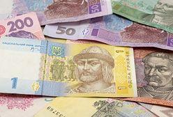 Bank VTB wstrzymał udzielanie kredytów na Ukrainie