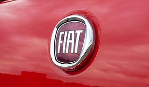 Fiat Chrysler Automobiles utworzy bank