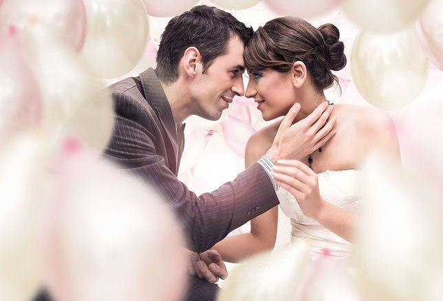 Przedślubna checklista. Co powinnaś zrobisz, zanim staniesz przed ołtarzem?