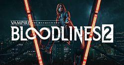 Dramat Vampire: The Masquerade Bloodlines 2. Gra bez twórców i daty premiery