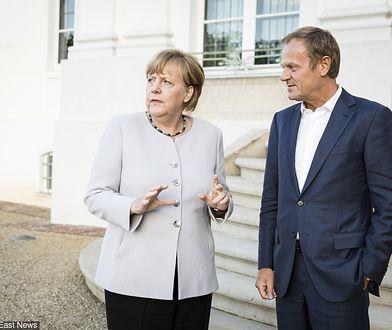 Ashoka Mody: Europa po Merkel