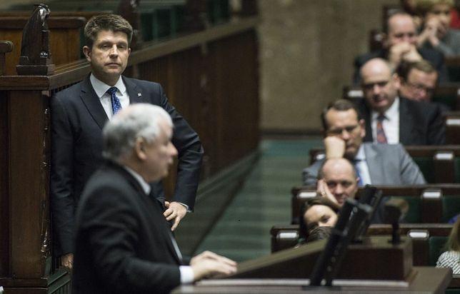 Sławomir Sierakowski: Polska bez opozycji