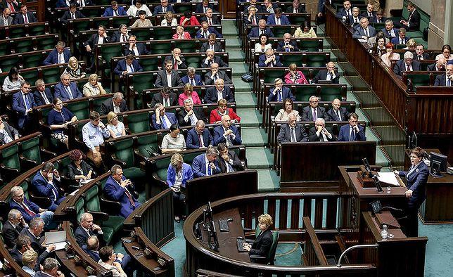 Jacek Żakowski: Polska jednorazowego użytku
