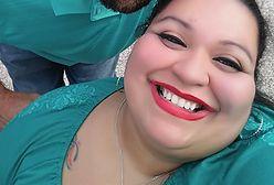 Evelyn Morales LaGrange ważyła ponad 200 kilogramów. Dziś jest nie do poznania