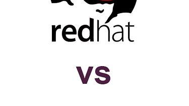 GNOME OS - Red Hat kontratakuje, Ubuntu w odwrocie...