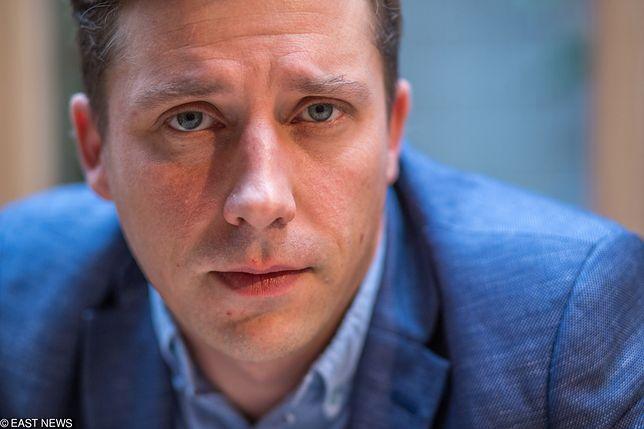Prolog: Pablopavo chłodno o ministrze kultury