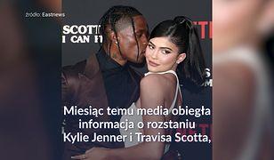 Kylie Jenner i Drake parą? Widziano ich razem na randce