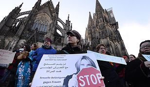 Mariusz Staniszewski: powinniśmy monitorować wolność słowa w Niemczech