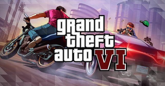 Rockstar Games z brytyjskim dofinansowaniem. To najpewniej fundusze na GTA VI