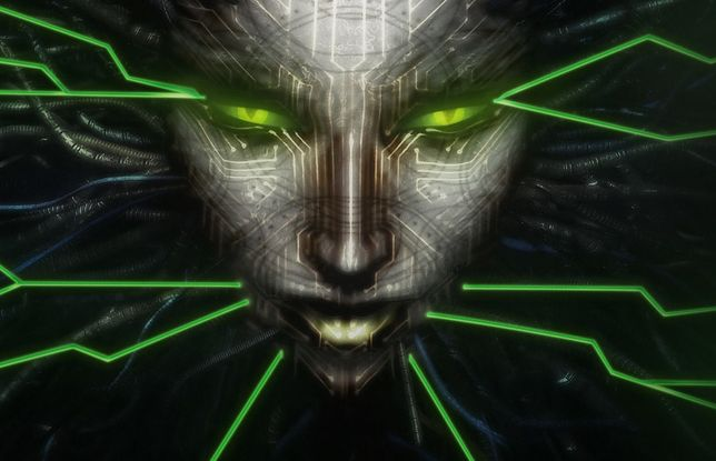 """""""System Shock"""" to kultowa seria. Nowa część poważnie zagrożona"""