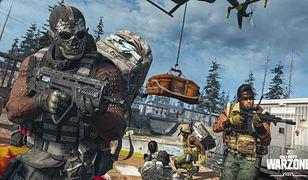 Call of Duty: Warzone 10 marca za darmo dla wszystkich