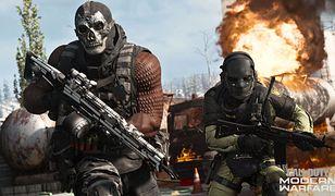 Call of Duty: Warzone. 10 porad dla początkujących