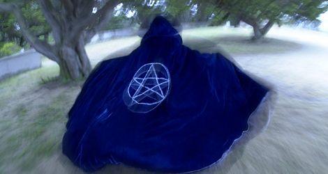 Prawda o Satanizmie!
