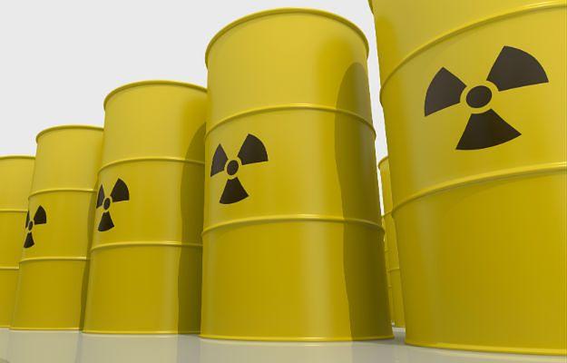 Meksyk: alarm w pięciu stanach po kradzieży radioaktywnego irydu-192