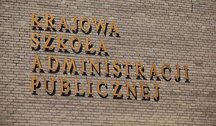 Warszawska uczelnia nosi imię prezydenta Lecha Kaczyńskiego