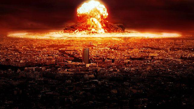 Co się stało z zaginioną bronią jądrową?