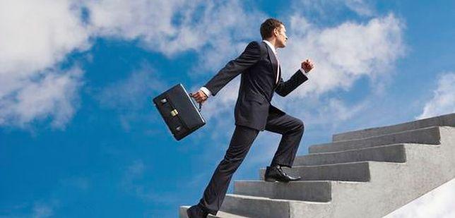 Jak bezboleśnie zmienić pracę?