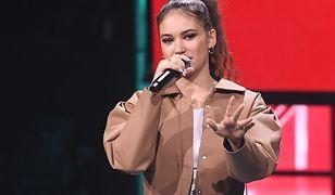 Alicja Szemplińska będzie reprezentować w tym roku Polskę na Eurowizji