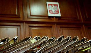 Proces ws. zabójstwa 27-latki w Sokółce. Sąd chce dodatkowych badań wariografem