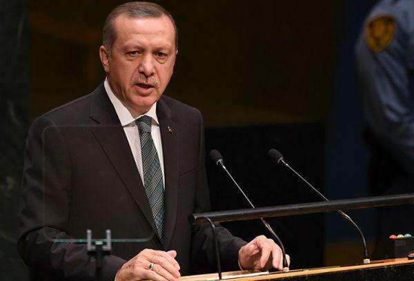 Raport HRW: w Turcji niepokojący regres w dziedzinie praw człowieka
