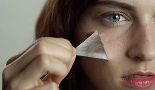 Krem na piegi pomoże w pozbyciu się uciążliwych plamek na twarzy