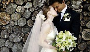 Przed ślubem podpisz umowę!