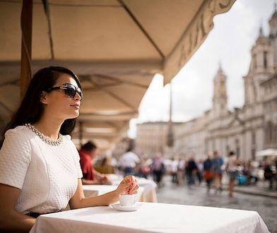 Jak zrobić idealną kawę? Poznaj włoską regułę 4M!